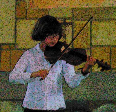 VII Colonias Musicales